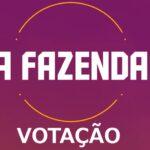 a-fazenda-votar-150x150 Novo Programa do Mion na Globo - Caldeirão - Quadros, Inscrições