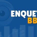 enquete-bbb-150x150 Enquete A Fazenda 2022 - Votar