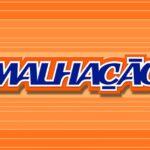 teste-ator-malhacao-globo-150x150 Enquete A Fazenda 2022 - Votar